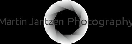Martin Jantzen Photography